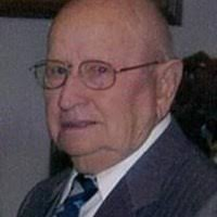 Ivan Turner Obituary - Amarillo, Texas   Legacy.com