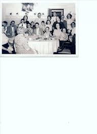 Myra Dion - Obituary