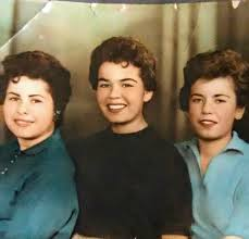 Abigail Thompson Obituary - Wilmington, CA