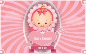 best 52 babyshower wallpaper on