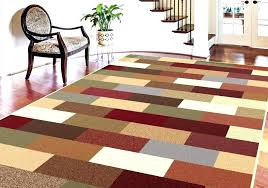 funky area rugs orthovida co