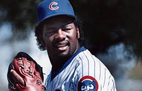 Lee Smith Hall of Fame Moments - Cooperstown Cred