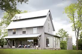 modern farmhouse house plans cottage