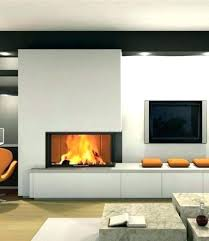 design wall mounted electric fireplace