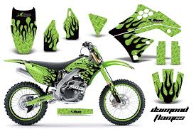 Kawasaki Kxf 250 09 10 Np Graphic Kit Df Bg Nps 2343 Of 2898 First Previous Index Next Last Kawasaki Kxf 250 09 10 Np Graphic Kit Df Bg Nps First Previous Index Next Last Yamaha Dirt Bike Graphics Ktm Dirt Bike