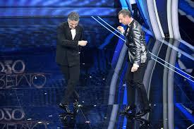 Sanremo ascolti Auditel: quanti telespettatori hanno seguito il ...