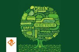 slogan yang berkaitan dengan hari lingkungan hidup sedunia cec