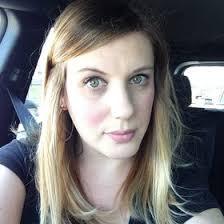 Abby Lewis (abby1857) on Pinterest