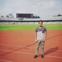 Eduardo Montalvo Bello (eduardo4000_) en Pinterest