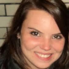 Adrienne Smith | The HubSpot Marketing Blog