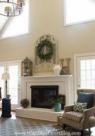 wall decoration ideas luxury high class