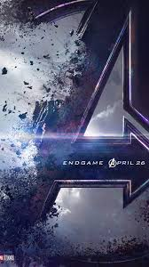phones wallpaper avengers endgame 2019