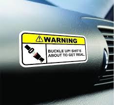 100 Car Stickers Ideas Car Stickers Stickers Car Humor