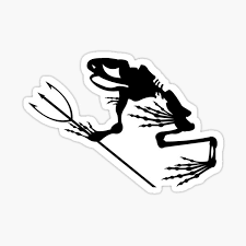 Navy Seals Stickers Redbubble