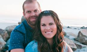 Meet Cameron and Tasha Stewart of Pure Light Cleaning Specialists -  SDVoyager - San Diego