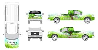 Vehicle Wraps Lobby Signs Signs Milwaukee Wi Optimum Signs Car Wrap Design Car Wrap Rear Window Decals