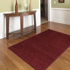 mohawk home bound accent rug 4 x 6