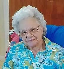 Rosalie Smith Obituary - Delphi, Indiana | Legacy.com