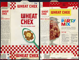 wheat chex cereal 2yamaha