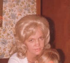 Adeline Johnson Obituary - Albert Lea, Minnesota | Legacy.com