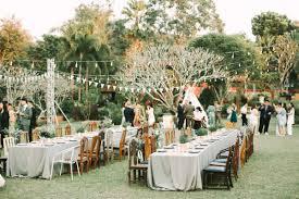the heritage house garden ตำบล