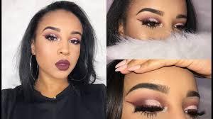 how to take perfect makeup pics more
