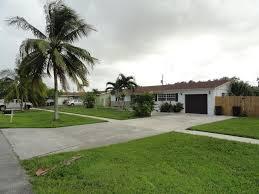 1599 Julie Tonia Dr, West Palm Beach, FL 33415 - realtor.com®