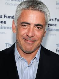 Adam Arkin List of Movies and TV Shows | TV Guide