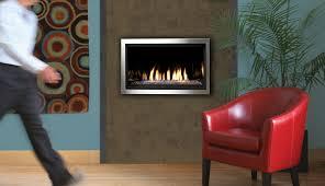 zcvrb3622 direct vent fireplace