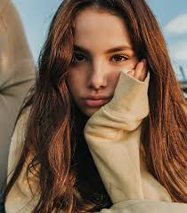 Picture of Sophia Rose Turino
