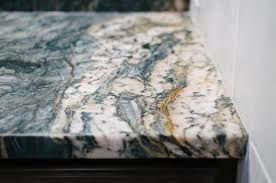 edge for granite and quartz countertops