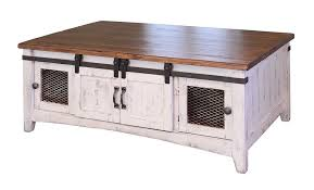 furniture direct door coffee tables