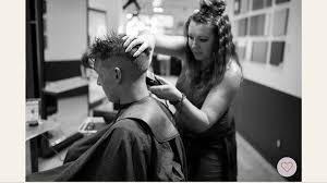 ohana salon 28 reviews hair salons