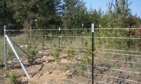 Best Fence Installation Near Me Eugene Oregon Thefencedoctor541