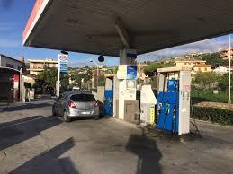 Partito lo sciopero dei benzinai: impianti chiusi oggi e domani ...