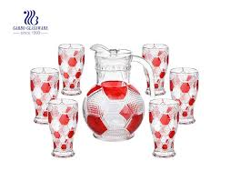 football design cool water juice
