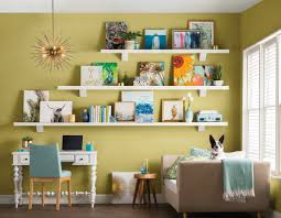 Wall Art Size And Placement Guide Wayfair