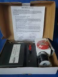 Petsafe Wire Break Locator Kit W Handle Accessory Rfa 450 59 95 Picclick