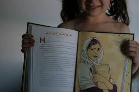 cuentos infantiles para leer modernos, cuentos de buenas noches para niñas rebeldes