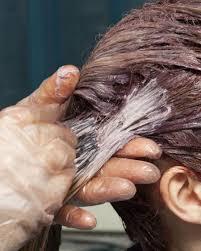 haven hair salon in iowa city ia