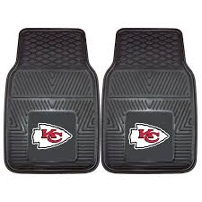 Kansas City Chiefs Car Decals Hitch Covers Chiefs Auto Accessories Official Kansas City Chiefs Shop