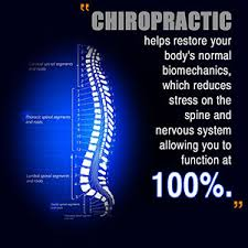 Image result for Chiropractic images