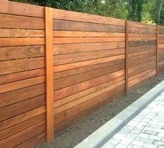 100 Best Fence Images Backyard Fences Fence Design Fence