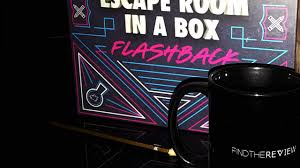 Best Escape Room Board Games Kits Guides And Diy Ideas