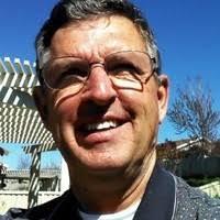 Jim Markle - Projects Manager - Coaltion for Urban/Rural Environmental  Stewardship | LinkedIn