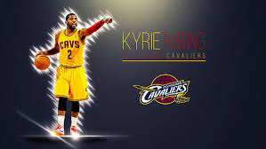 hd wallpaper kevin love kyrie irving