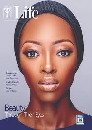 the guardian nigeria news