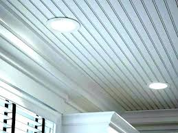 drop ceiling fluorescent decorative