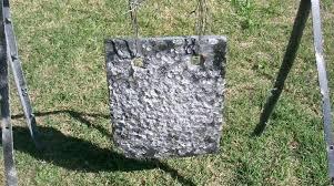 how to make metal shooting targets a