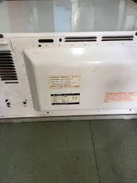 Cần bán lò vi sóng Sharp hàng nội địa Nhật - 76227142 - Chợ Tốt